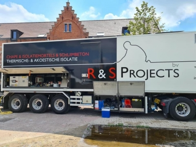 PROJECT WICHELEN - EPS VERBOUWING KLOOSTER_2